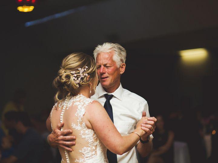 Tmx Cannedy Wedding 881 51 1033643 V1 Oak Harbor, WA wedding photography