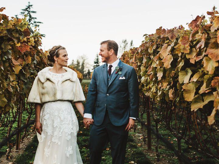 Tmx Nicole Austin Wed 443 51 1033643 Oak Harbor, WA wedding photography