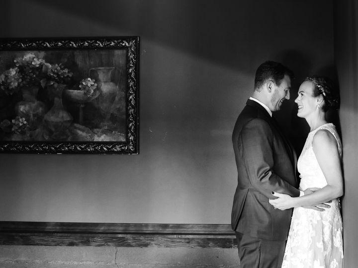 Tmx Nicole Austin Wed 55 51 1033643 Oak Harbor, WA wedding photography