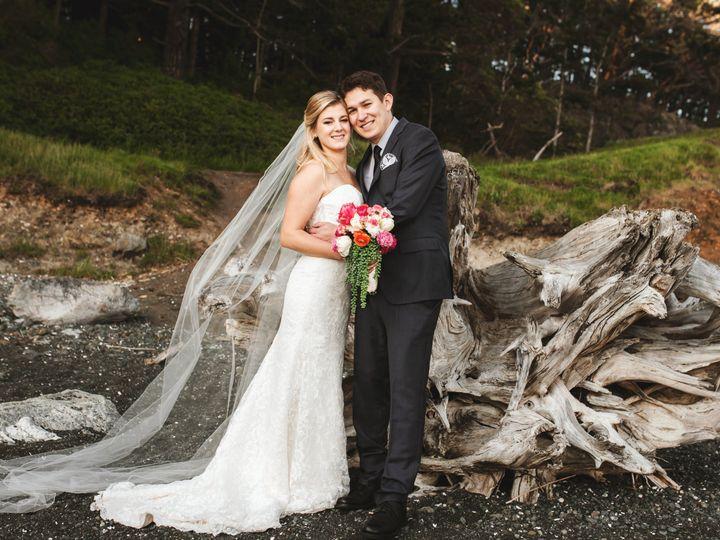Tmx Vasquez Escobar185 51 1033643 V1 Oak Harbor, WA wedding photography
