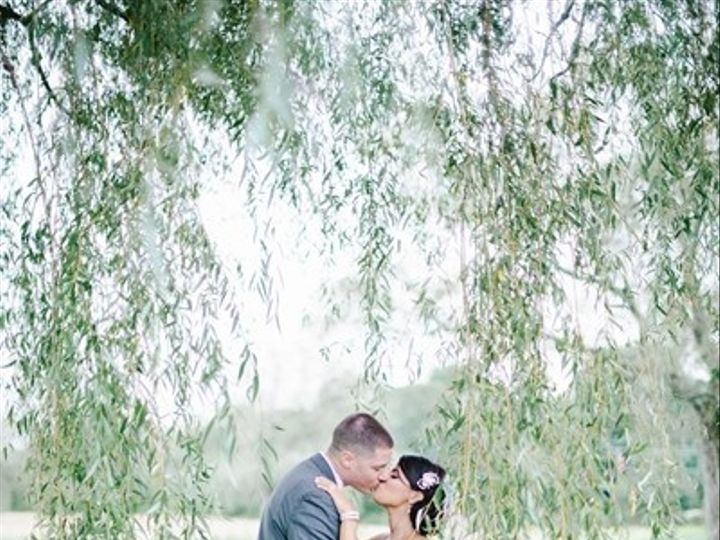 Tmx 1489608525837 1d33ea28 9ff5 49c0 91bb Fa35d2f9f213 Rehoboth, MA wedding venue