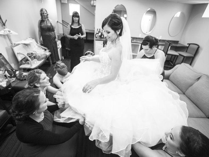 Tmx B4 51 433643 Rehoboth, MA wedding venue