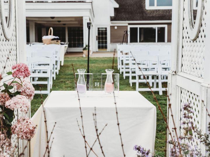 Tmx C3 51 433643 Rehoboth, MA wedding venue