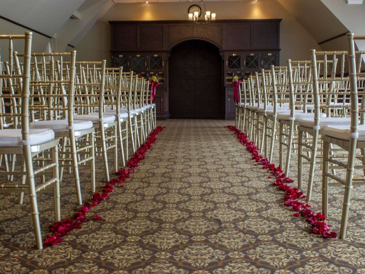 Tmx D1 51 433643 Rehoboth, MA wedding venue
