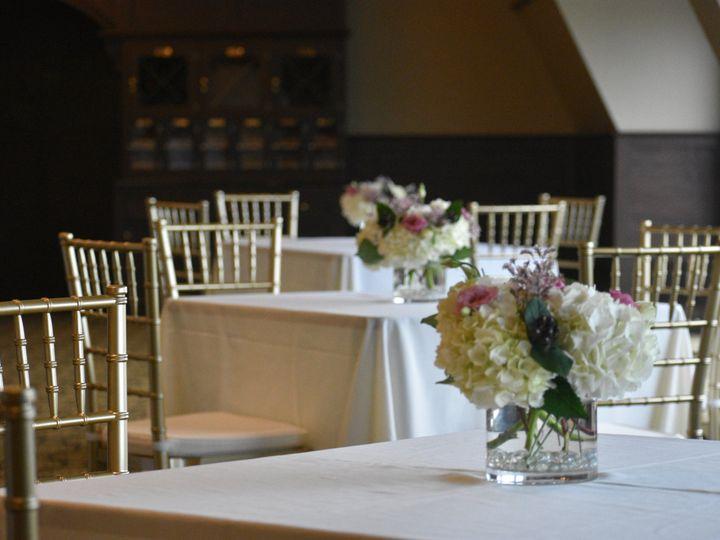 Tmx E6 51 433643 Rehoboth, MA wedding venue