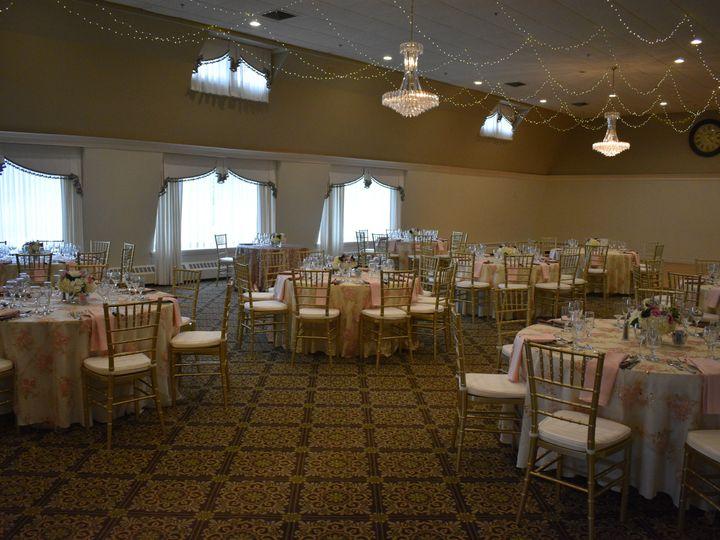Tmx F3 51 433643 Rehoboth, MA wedding venue