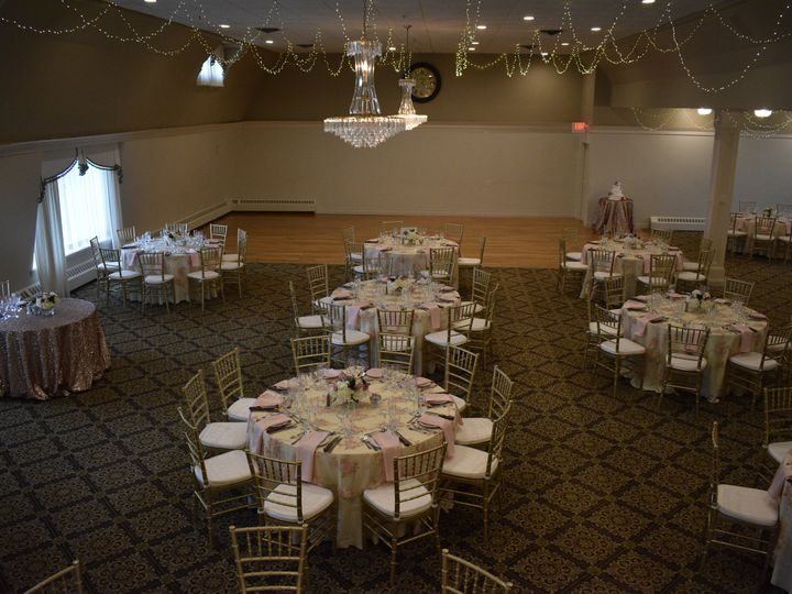 Tmx F4 51 433643 Rehoboth, MA wedding venue