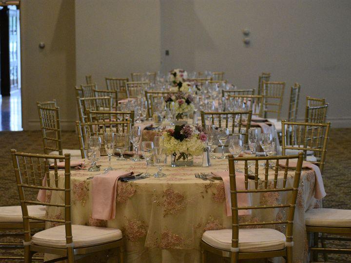 Tmx F5 51 433643 Rehoboth, MA wedding venue