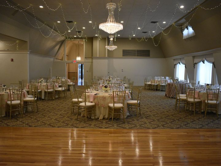 Tmx F6 51 433643 Rehoboth, MA wedding venue