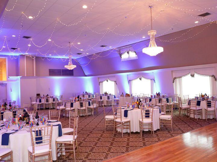 Tmx F9 51 433643 Rehoboth, MA wedding venue