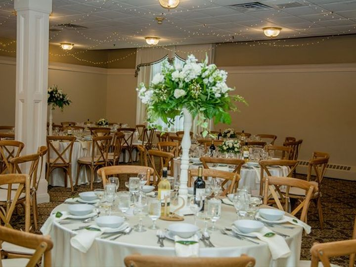 Tmx G2 51 433643 Rehoboth, MA wedding venue