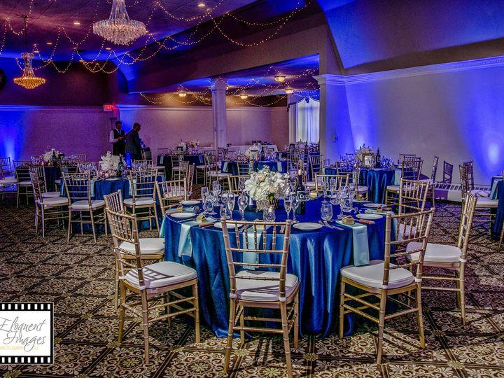 Tmx G4 51 433643 Rehoboth, MA wedding venue