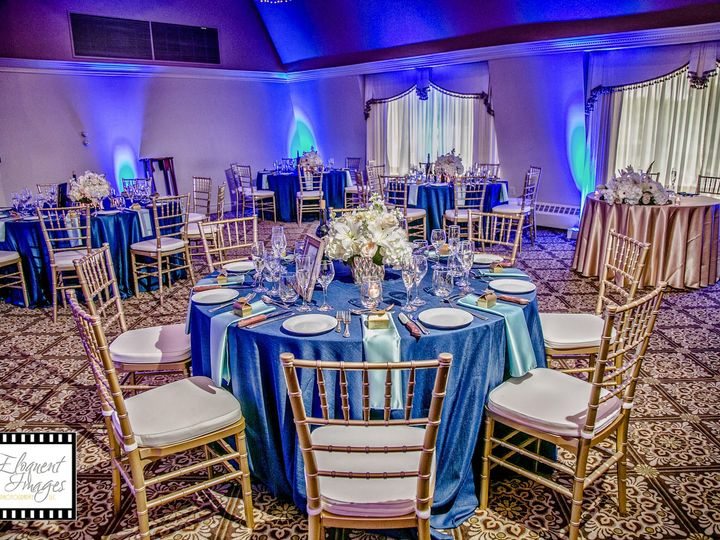 Tmx G5 51 433643 Rehoboth, MA wedding venue