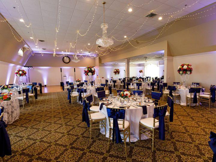 Tmx G8 51 433643 Rehoboth, MA wedding venue