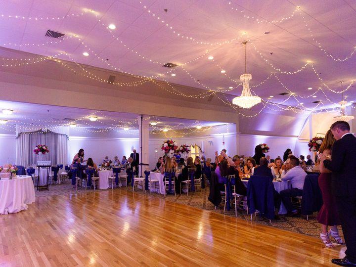 Tmx H1 51 433643 Rehoboth, MA wedding venue