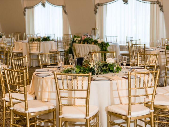 Tmx H4 51 433643 V2 Rehoboth, MA wedding venue