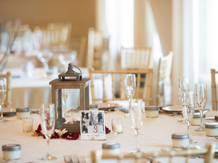 Tmx H6 51 433643 Rehoboth, MA wedding venue