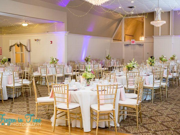 Tmx H7 51 433643 Rehoboth, MA wedding venue