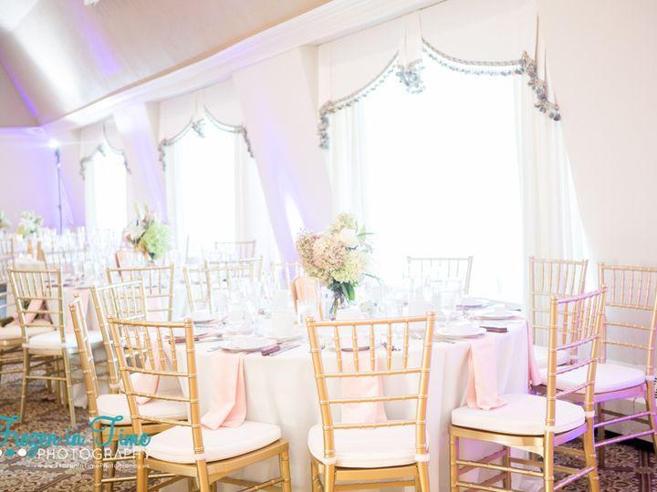Tmx H8 51 433643 Rehoboth, MA wedding venue