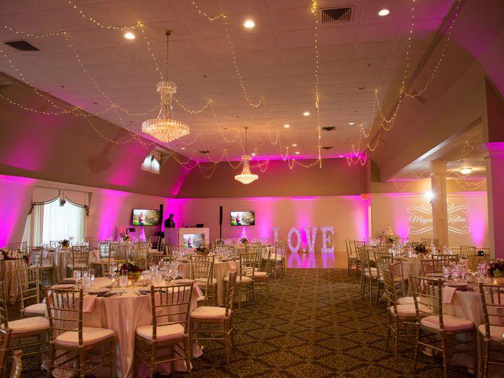 Tmx I0 51 433643 Rehoboth, MA wedding venue