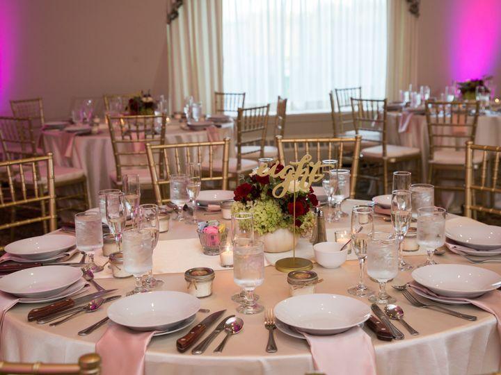 Tmx I1 51 433643 Rehoboth, MA wedding venue