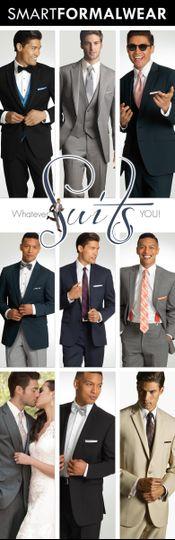 2x6 suits banner