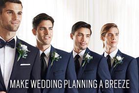 PROM & WEDDING BRIDAL& TUXEDOS