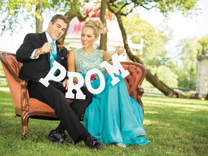 Tmx 1485361681794 Prom2016 Kingston wedding dress