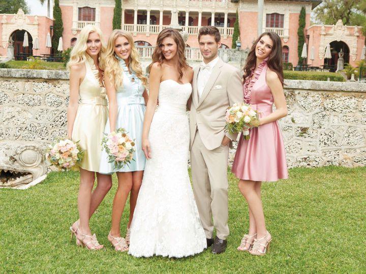 Tmx 1485361719025 2651 1305 Tantux H Kingston wedding dress