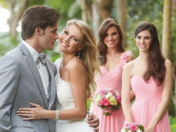 Tmx 1485361739535 2650 1221 1267 Heathergreyf Kingston wedding dress