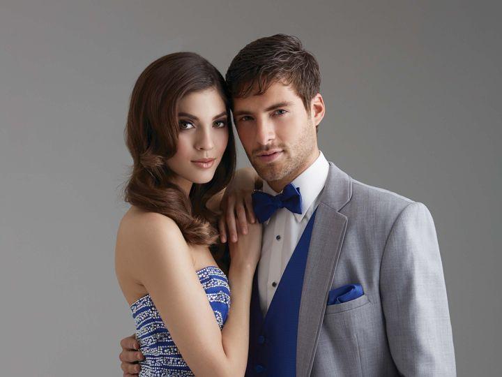 Tmx 1485361830734 65 Kingston wedding dress