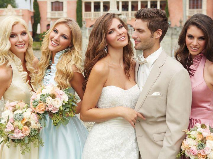 Tmx 1485361972819 2651 1305 Tantux H2 Kingston wedding dress