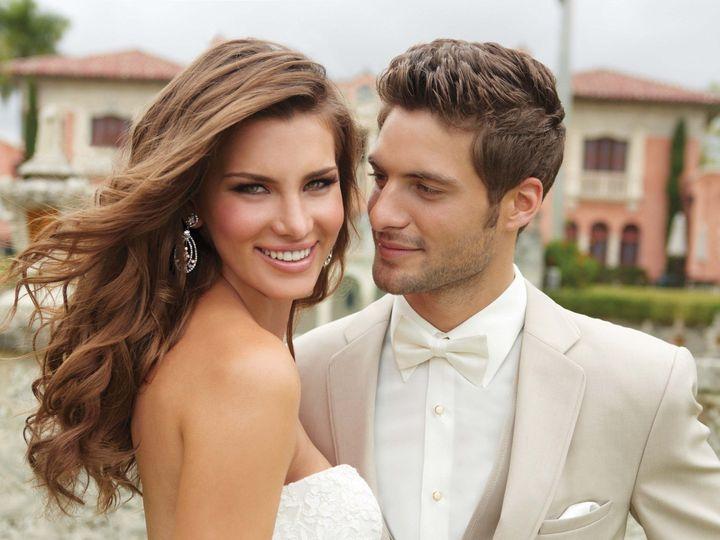 Tmx 1485361992188 2651 Tantuxc Kingston wedding dress