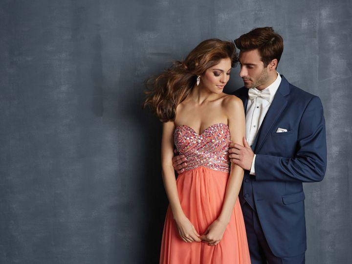 Tmx 1485362042635 7006c Slatetux Kingston wedding dress