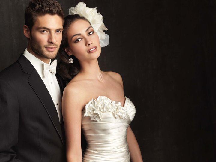 Tmx 1485362132587 9053h Kingston wedding dress
