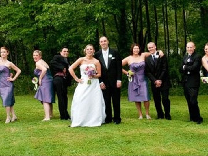 Tmx 1485362251096 Katrina Wedding Kingston wedding dress