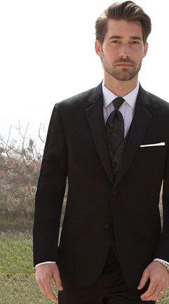 Tmx 1485362377958 701 Mk Kingston wedding dress