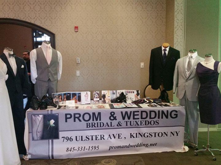 Tmx 1485362571403 20150913113354 Kingston wedding dress