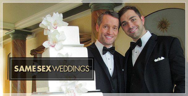 Tmx 1485363108668 608x310gwslide1 Kingston wedding dress