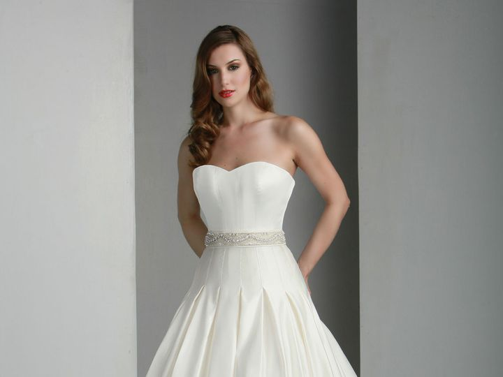 Tmx 1485363134858 50013fl Kingston wedding dress