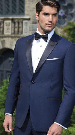 Tmx 1485363163754 836 Ike Kingston wedding dress