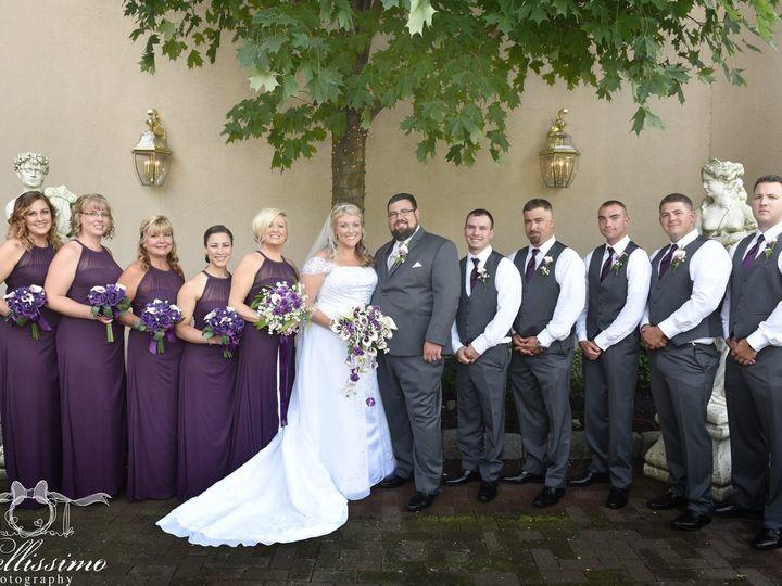 Tmx 36e86966 09eb 4a6b Aaa0 357bb263d9b9 51 563643 161490940461893 Kingston, NY wedding dress