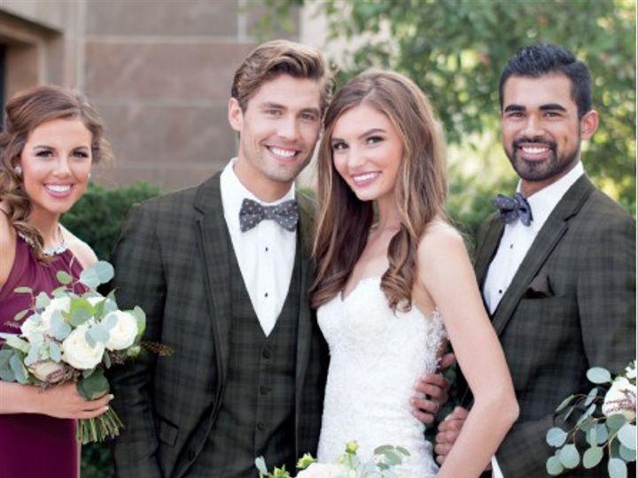 Tmx 55a807e5 40e7 4d68 8c40 3d551f986f93 51 563643 161490937867346 Kingston, NY wedding dress