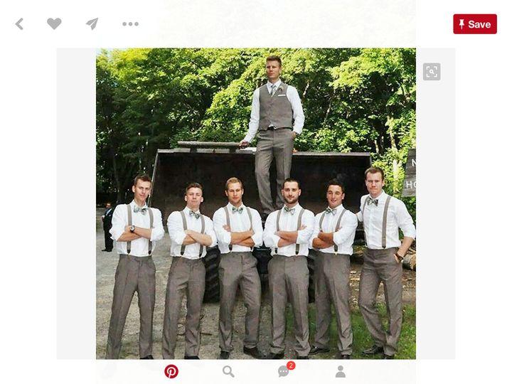 Tmx 578ad9a2 3940 4317 9ec1 Bdb4f945cd6d 51 563643 161490941344086 Kingston, NY wedding dress