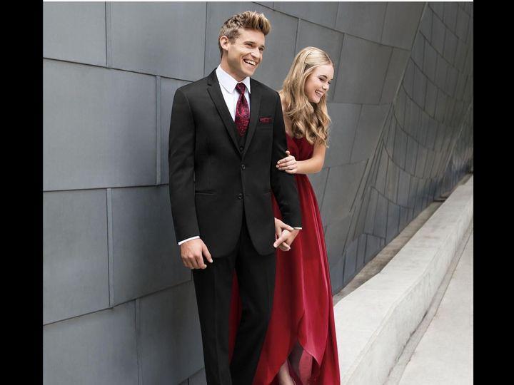 Tmx 82c2ea81 12cc 4417 B905 1cbd2a81fe60 51 563643 161490940532053 Kingston, NY wedding dress