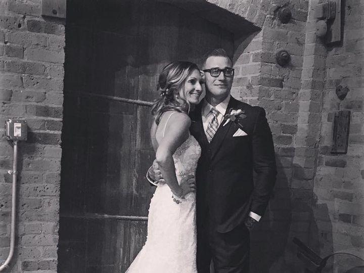 Tmx 8470f7d5 8fed 448d B201 96c382854f1f 51 563643 161490940050201 Kingston, NY wedding dress