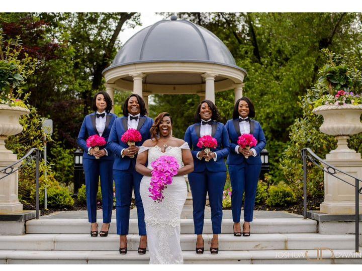 Tmx 8d2567df 065d 4f9a 9eec B8e025cf4bd7 51 563643 161490938396898 Kingston, NY wedding dress