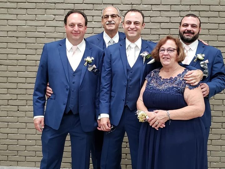 Tmx 8da661ae Ddff 4f1c Abe7 53e57ff0957f 51 563643 161490937648096 Kingston, NY wedding dress
