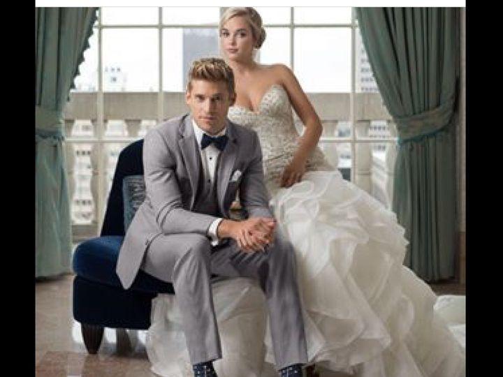 Tmx A0faa977 7163 41ce 8801 B91d9464f4ec 51 563643 161490939957176 Kingston, NY wedding dress