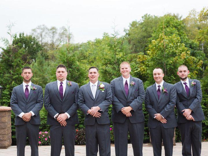 Tmx C83b2fe3 59f6 4e75 8572 F0044b549812 51 563643 161490940617550 Kingston, NY wedding dress